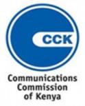 Communications Commisssion