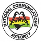 National_communications_authority_nca