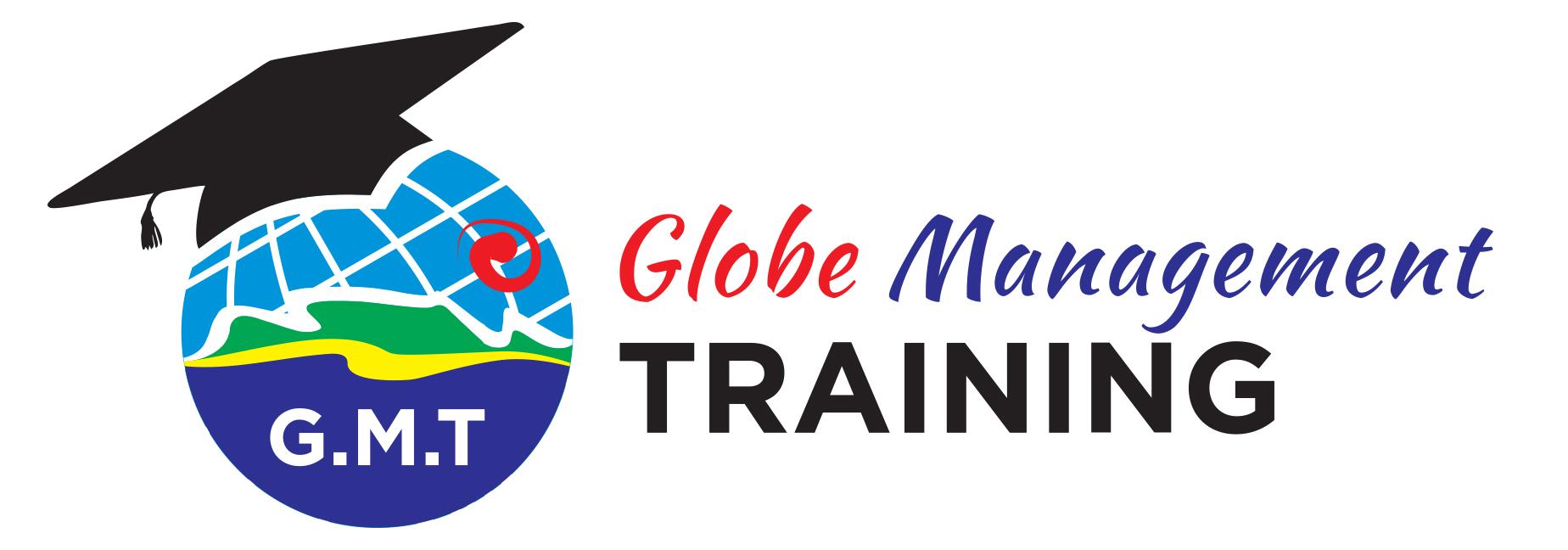 GMTraining_Logo