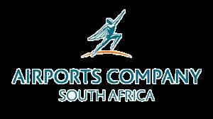 Airports company