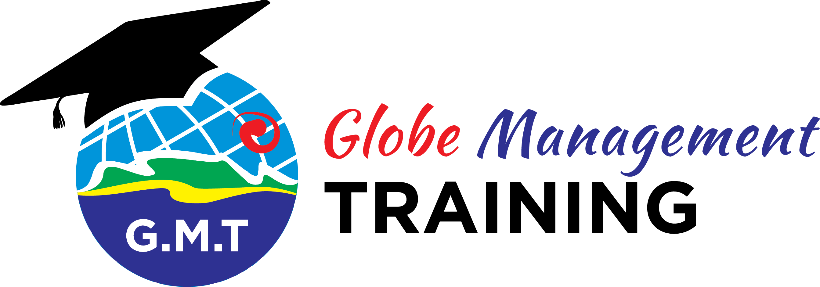 Globe Management Training