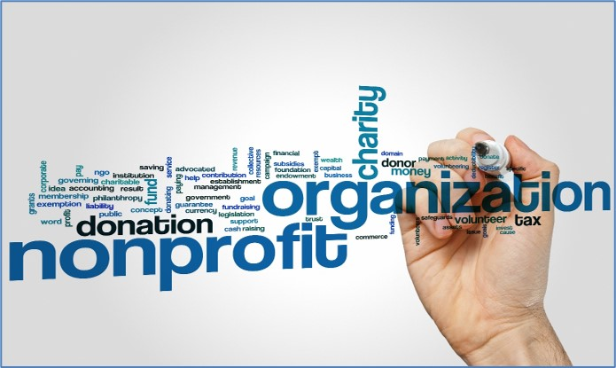 Donor Funded Project Management