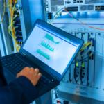 Information & Communications Technologies ICT)