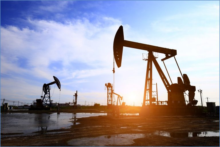 Basic Oil And Gas Management