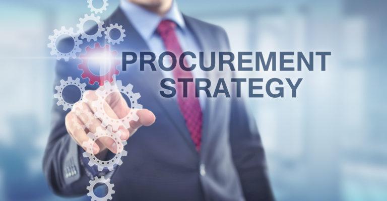 Procurement and Supply