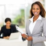 Secretarial and Personal Assistant Development